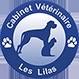 Cabinet Vétérinaire Les Lilas